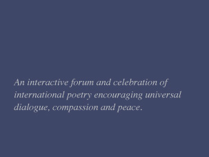 a literary analysis of twenty one love poems by adrienne rich Free essay on poetry analysis of adrienne rich's twenty one love poems available totally free at echeatcom, the largest free essay community.