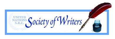 United Nations S.R.C. Society of Writers